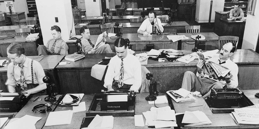 NYT_newsroom_1942.jpg